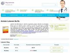 himcolin price in bangladesh